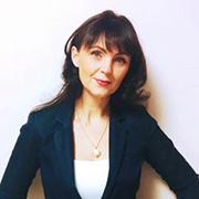Inga Vaideliauskienė