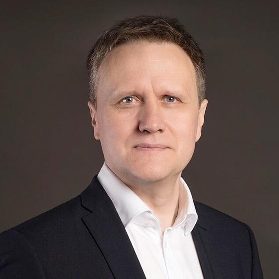 Audrius Gudanavičius