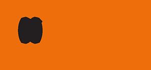 """""""NT Orange"""" UAB Nekilnojamojo turto partneriai"""