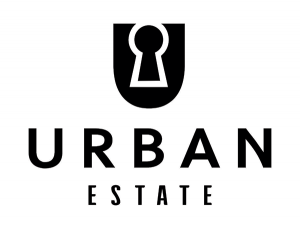 URBAN ESTATE, UAB